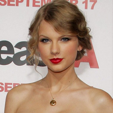 MTV VMA bez Taylor Swift?