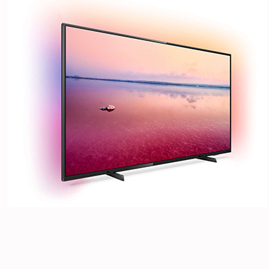 Slušaj Cara i osvoji Philips Ambilight TV!