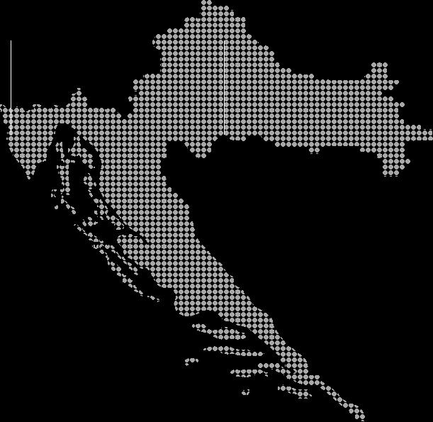 Cro Map