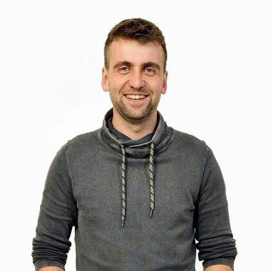 Dario Maradin
