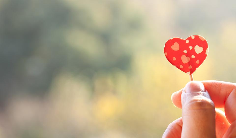 Zaljubi su u Love stream Otvorenog