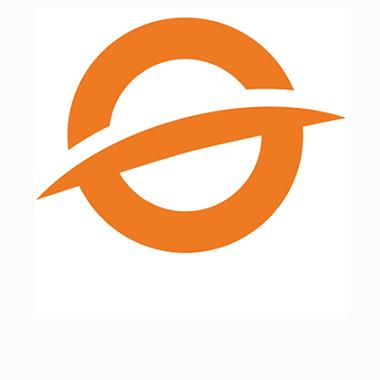 Preuzmite logo Otvorenog radija